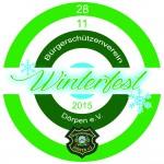 BSV-Doerpen-Winterfest-2015-Rueckseite