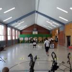 Emslandmeisterschaft-Halle-2016-05