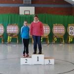 Emslandmeisterschaft-Halle-2016-09