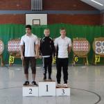 Emslandmeisterschaft-Halle-2016-12