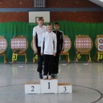 Emslandmeisterschaft-Halle-2016-13