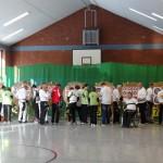 Emslandmeisterschaft-Halle-2016-18