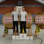 Emslandmeisterschaft-Halle-2016-45